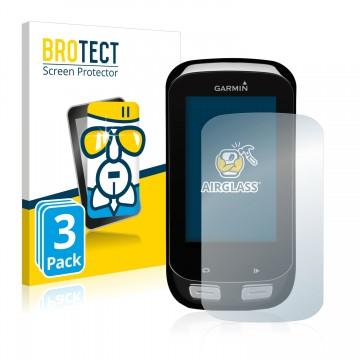 f1797bd6c22 Productos compatibles con Garmin Edge 1000 envío gratuito |  protectionfilms24.es
