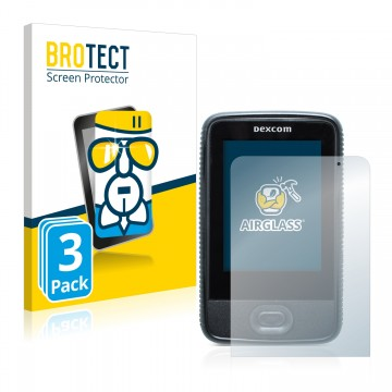screen protection products - free shipping