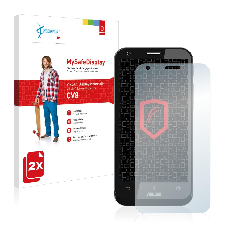 Ochranná fólie CV8 od 3M pro Asus A68 Padfone 2 (Phone), 2ks
