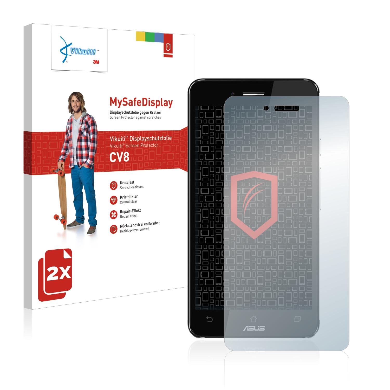 Ochranná fólie CV8 od 3M pro Asus New Padfone Infinity 2, 2ks