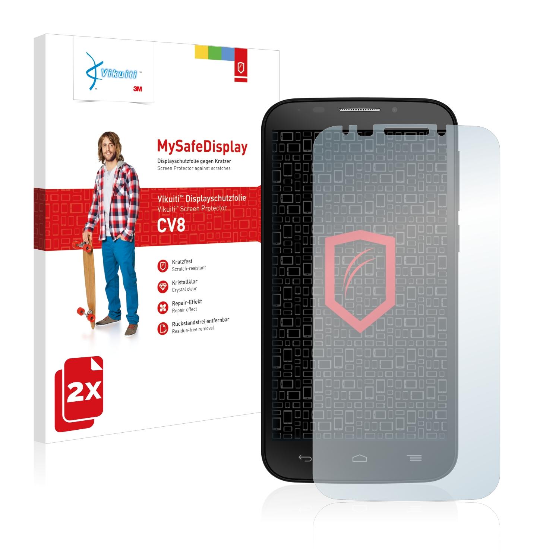 Ochranná fólie CV8 od 3M pro Alcatel One Touch Pop S7 (Smartphone), 2ks