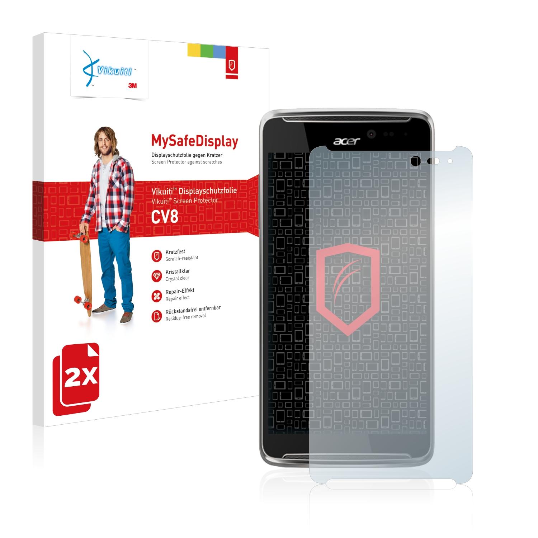 Ochranná fólie CV8 od 3M pro Acer Liquid E600 LTE, 2ks
