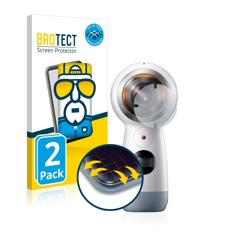 Protector Pantalla para Nikon Z 5 Cristal Pelicula Vidrio Claro Transparente