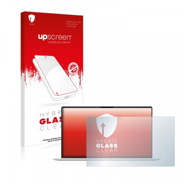 Displayschutzfolie Bildschirmschutz Blasenfreies nicht Panzerglas Vaxson 3 St/ück Schutzfolie kompatibel mit ASUS 14 VivoBook Flip J401 J401MA 14